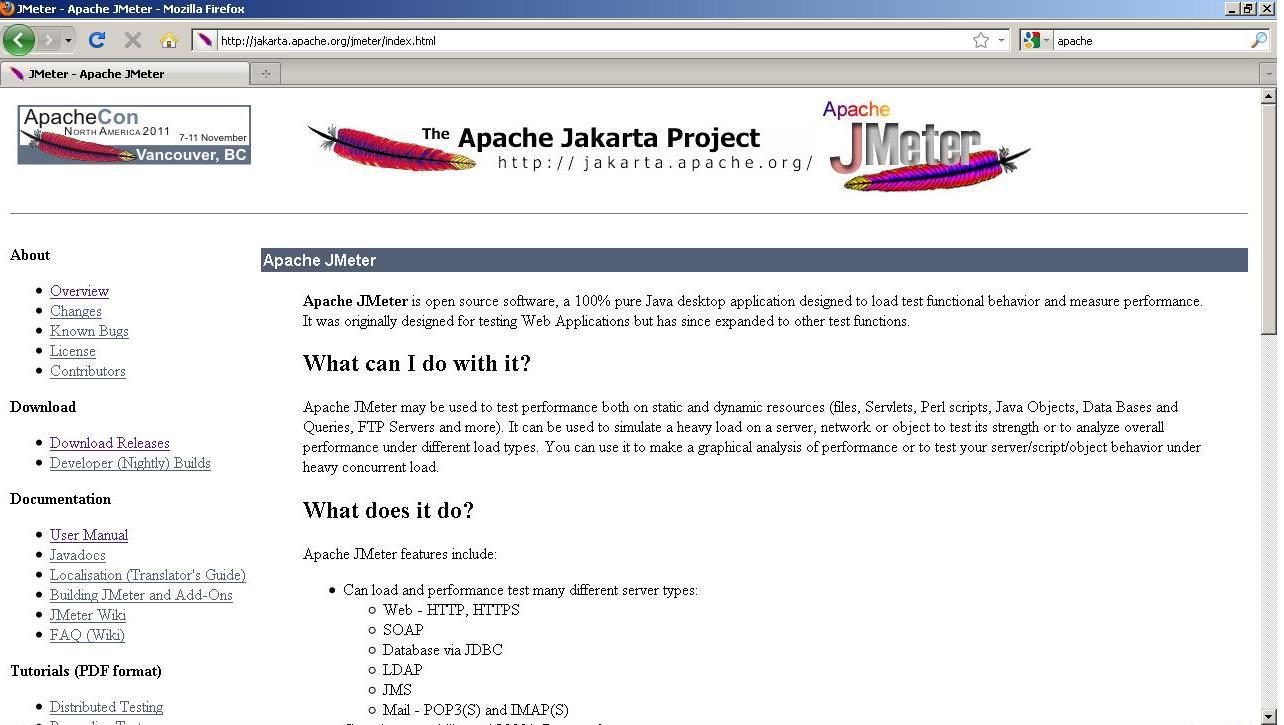 java web application tutorial pdf
