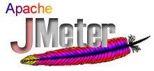 JMeterLogo